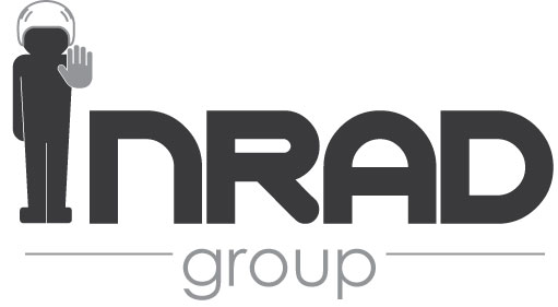 Inrad Group Logo