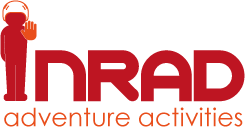 adventure activities logo