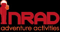 adventure activities logo