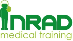 medical training logo